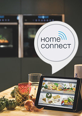 Neff-Home-Connect-banner.270x382.jpg
